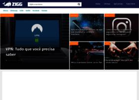 ziggi.com.br