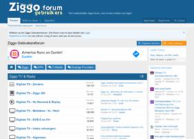 ziggo-gebruikers.nl