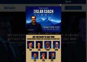 ziglar.com