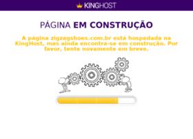 zigzagshoes.com.br