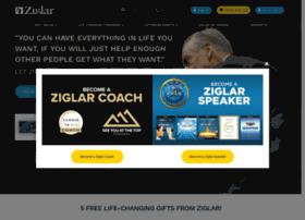 zigziglar.com