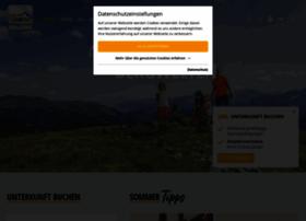 zillertalarena.com
