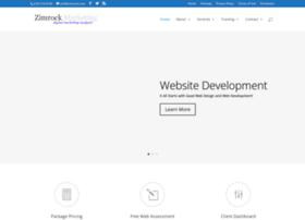 zimrock.com
