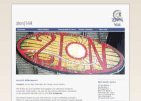 zion-144.de