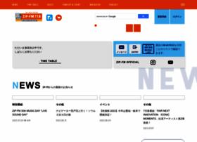 zip-fm.co.jp
