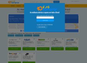 zipme.com.br