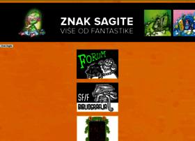 znaksagite.com