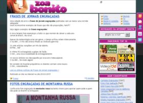 zoabonito.com