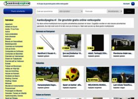 zoek.aanbodpagina.nl