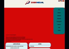 zoekned.nl
