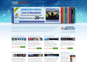zogoxstreaming.com