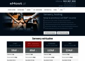zoledowo.ehost.pl