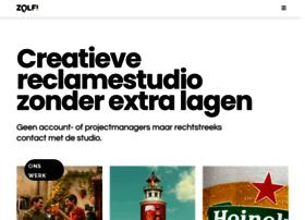 Zolf.nl