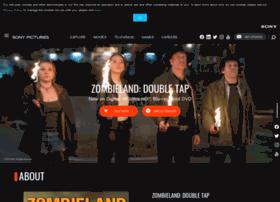 zombieland.com