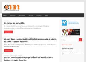 zona131.com