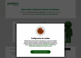 Zonacliente.cetelem.es