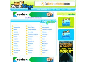 zonadeblogs.com