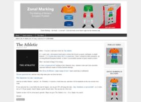 zonalmarking.net