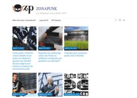 zonapunk.com.br