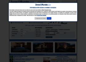 zonasrurales.com