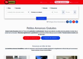 zone-annonces.net