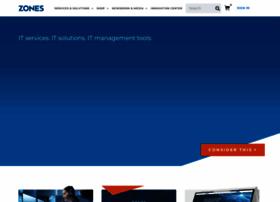 zones.com
