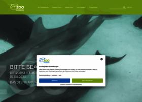zoo-duisburg.de