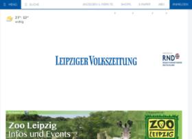 zoo-leipzig.lvz-online.de