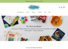 zoolikins.com
