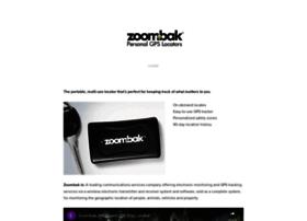 zoombak.com
