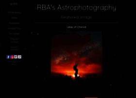 zoomgroups.com