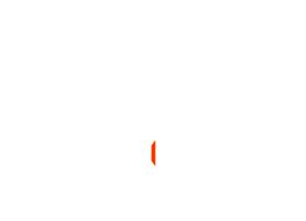 zoominmobiliario.com