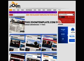 zoomtemplate.com