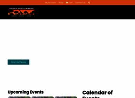 zoosociety.org