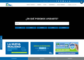 zootamatan.tamaulipas.gob.mx