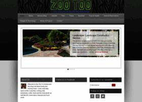 zootoo.com