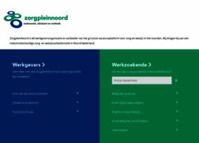 zorgpleinnoord.nl
