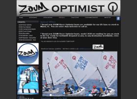 zoumusa.com