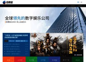 zqgame.com