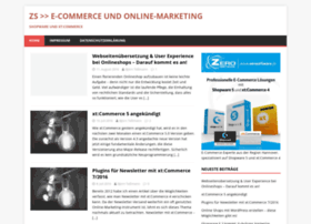 zs-ecommerce.com
