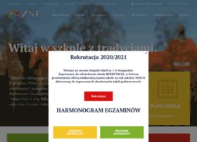 zs1.stargard.pl