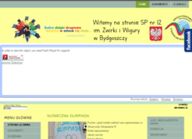 Zs14.bydgoszcz.pl