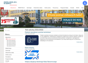 Работает- Мануал по гифтам Amazon UHF- Unique Hack Forum