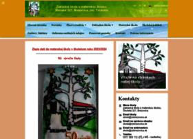 zsbrezovica.edupage.org
