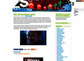zskategoria.blog.hu