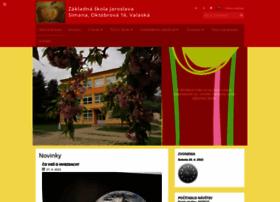 zsvalaska.edupage.org