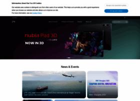 zte.com.cn
