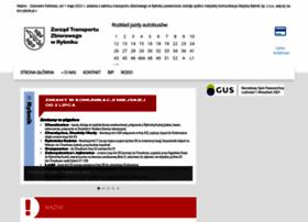 Ztz.rybnik.pl