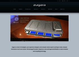 zugara.com
