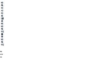 zuggaming.com